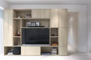 170064 01 living - tv wall front