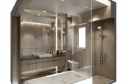 0207 bathroom viewE 01